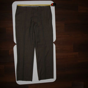 "BANANA REPUBLIC ""Classic Fit"" Dress Office Pants"